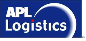 APL Logistics Ltd company